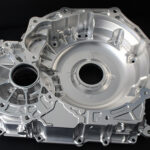 Causes of cracks in die casting molds