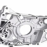 What are the design principles of die-casting molds?