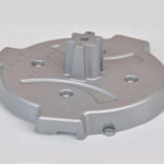 What are the faults of the die-casting mold?