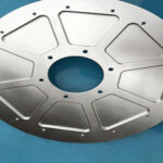 What is the role of mold flow analysis for die casting molds?