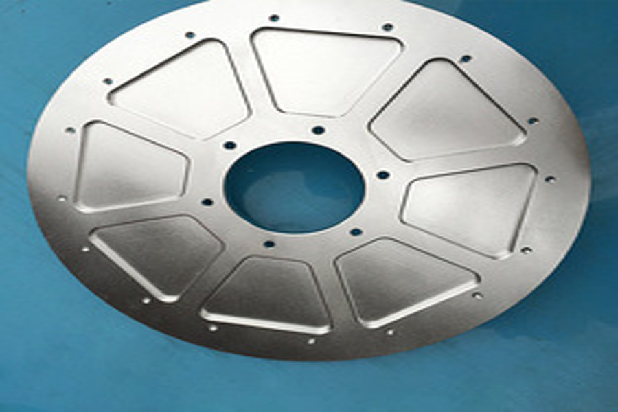 What is the role of mold flow analysis for die casting molds